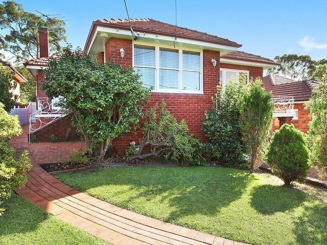 26 Harrison Avenue, Eastwood, NSW 2122