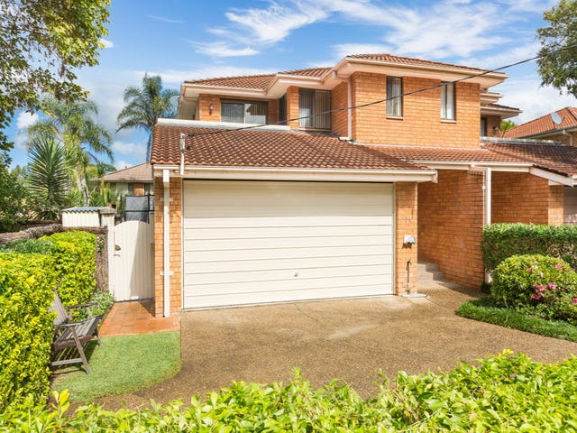 34 Mokera Avenue, Kirrawee, NSW 2232