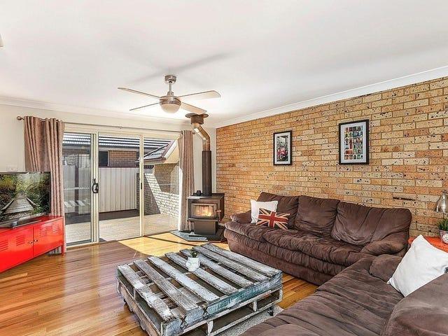 3/21 Hay Street, Helensburgh, NSW 2508