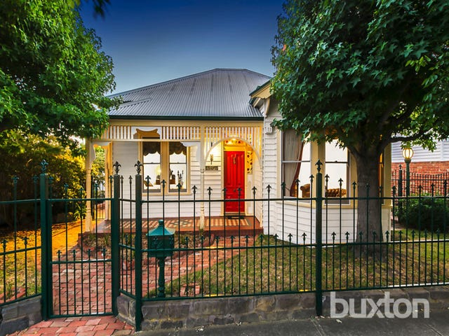 42 Foster Street, South Geelong, Vic 3220