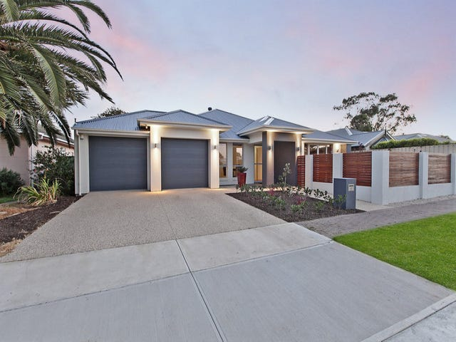 31 HMAS Australia Rd, Henley Beach South, SA 5022