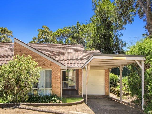 10/4 Fisher Street, Wollongong, NSW 2500