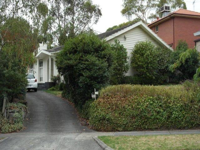 29 Harcourt Street, Doncaster, Vic 3108