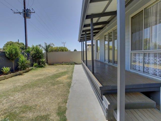 13 Robertson Road, Port Lincoln, SA 5606