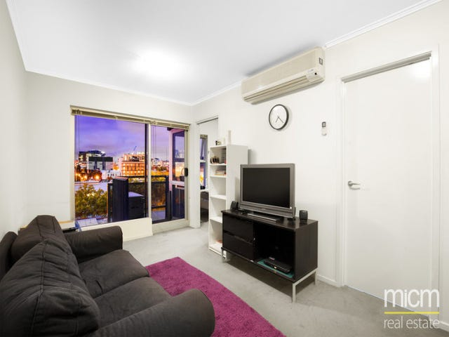 716/118 Franklin Street, Melbourne, Vic 3000