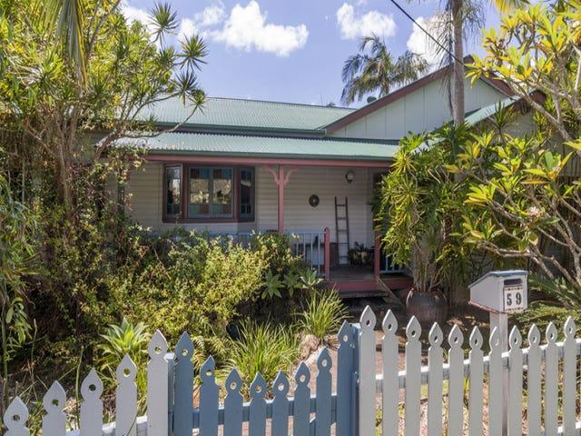 59 Kingsley Street, Byron Bay, NSW 2481