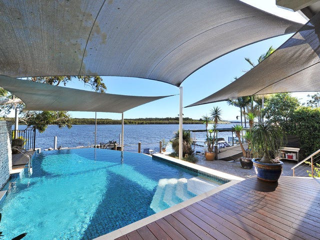 13 Riverside Drive, Port Macquarie, NSW 2444