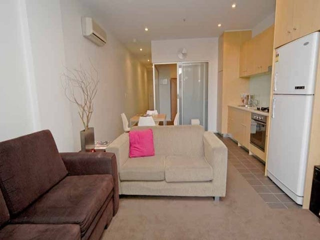 69/45 York Street, Adelaide, SA 5000