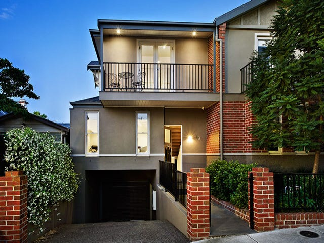 1B Walker Street, Northcote, Vic 3070