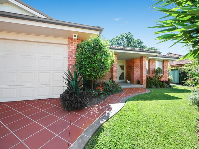 13 Riverbreeze Drive, Wauchope, NSW 2446