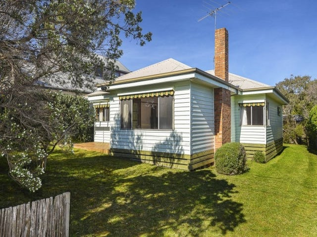 40 Glaneuse Road, Point Lonsdale, Vic 3225