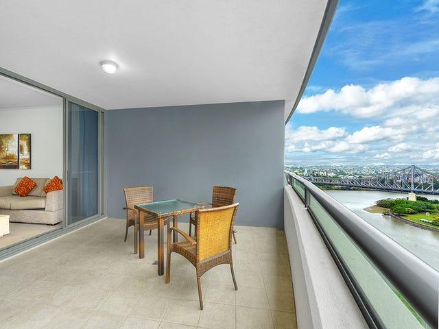 255/420 Queen Street, Brisbane City, Qld 4000