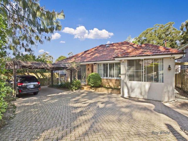 28 Kendall Street, Pymble, NSW 2073