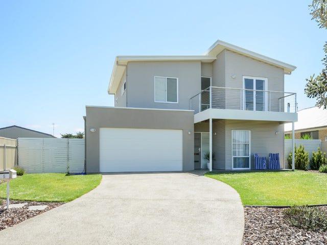 5 Tern Terrace, Middleton, SA 5213