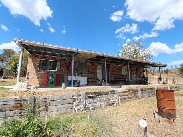 188 Purdons Lane, O'Connell, NSW 2795
