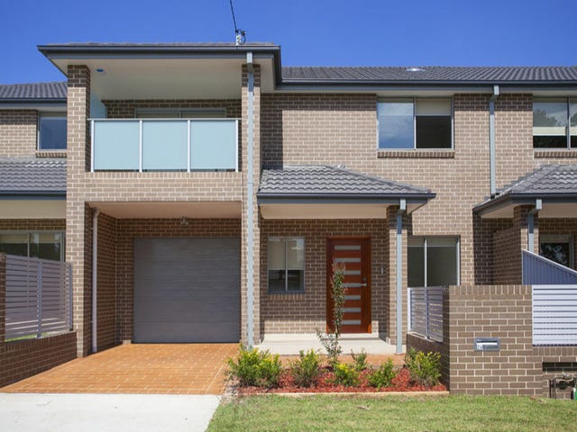 24 McEvoy Street, Padstow, NSW 2211