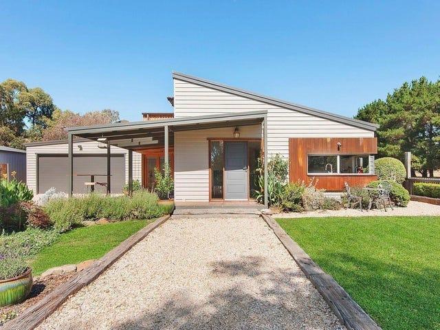 1 Morning Street, Gundaroo, NSW 2620