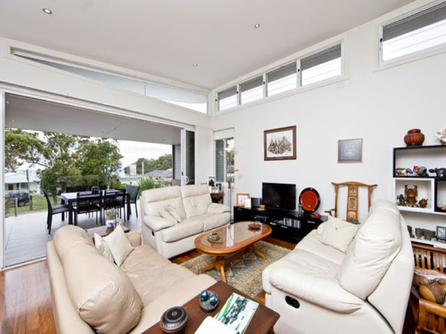 224a Soldiers Point Road, Salamander Bay, NSW 2317