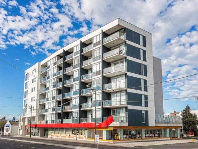 402/55 Hopkins Street, Footscray, Vic 3011