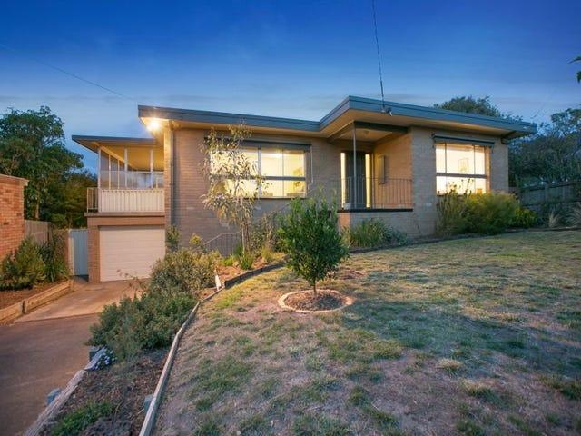 73 Granya Grove, Mount Eliza, Vic 3930