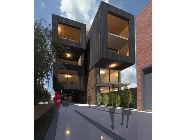 24 Cotham Road, Kew, Vic 3101