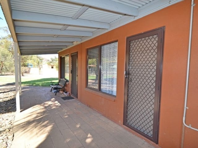 32/26 Palm Place, Ross, NT 0873