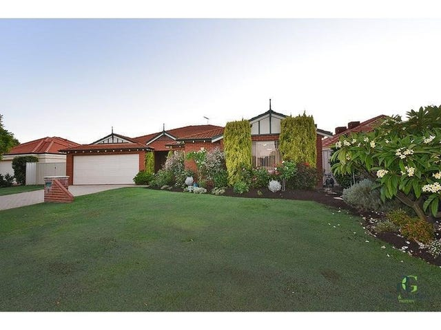 6 Burford Place, Canning Vale, WA 6155