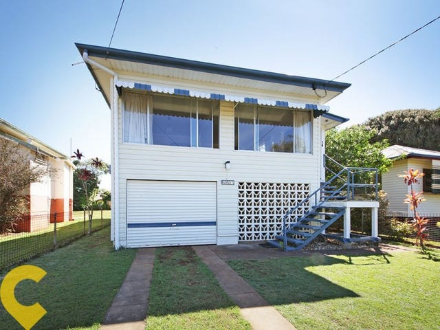 159 Turner Street, Scarborough, Qld 4020