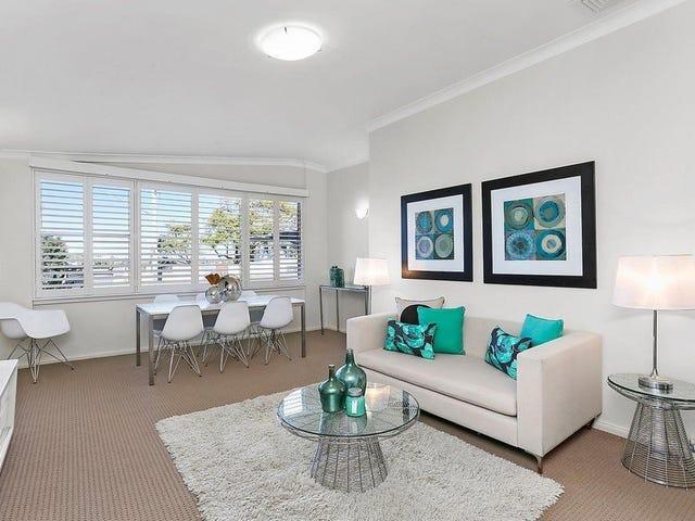 3/38 Northwood Road, Northwood, NSW 2066