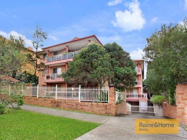 4/50 Melvin Street, Beverly Hills, NSW 2209