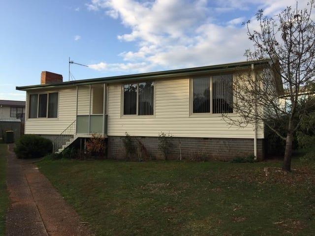 20 Griffith Street, Acton, Tas 7320