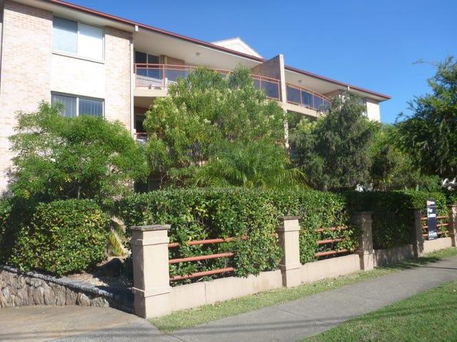 11/46-48 Carnarvon Street, Silverwater, NSW 2128