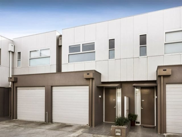 203/285-305 Centre Road, Bentleigh, Vic 3204