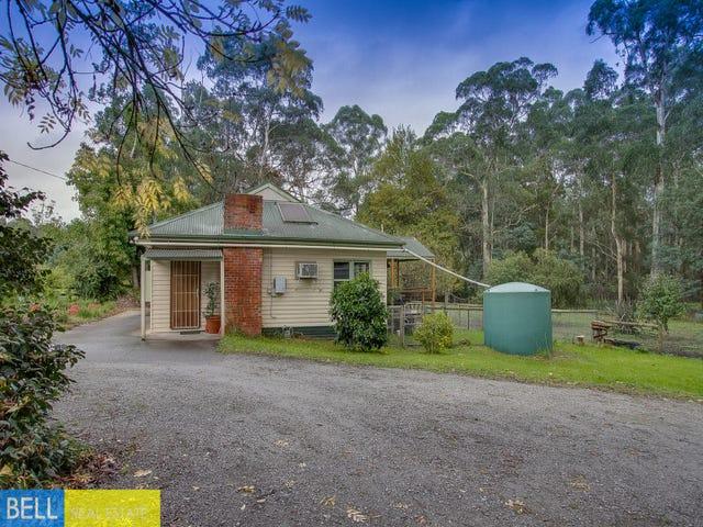 151 Woori Yallock Road, Cockatoo, Vic 3781