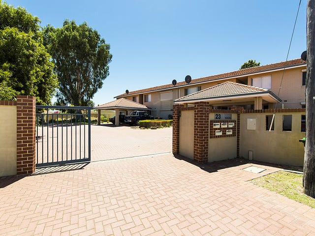4/23 Kenwick Way, Balga, WA 6061