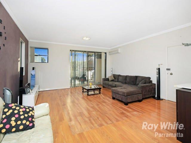 34/23-33 Napier Street, Parramatta, NSW 2150