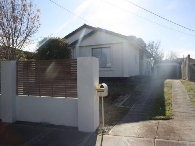 3 Little Street, Werribee, Vic 3030