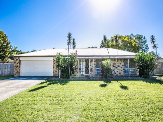 5 Coventry Court, Wellington Point, Qld 4160