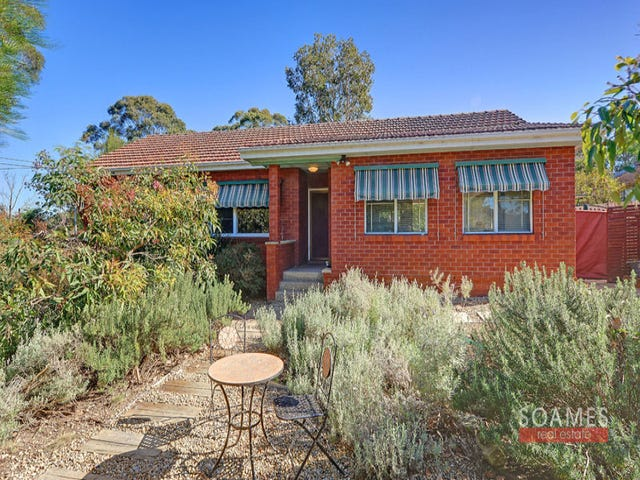 14 Dunoon Avenue, West Pymble, NSW 2073