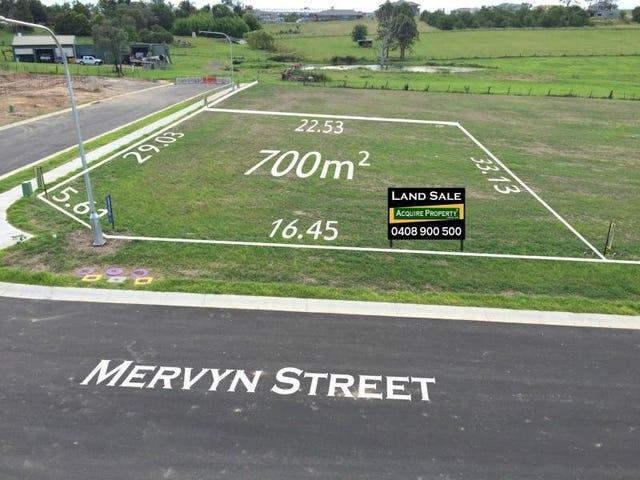 PL1409 Mervyn Street, Kellyville, NSW 2155