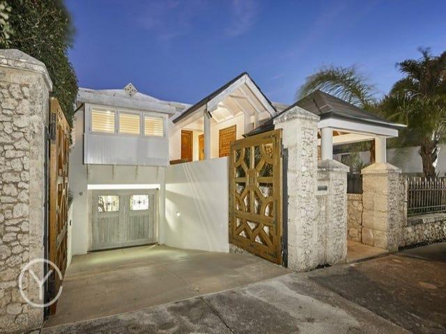 33 Bruce Street, North Fremantle, WA 6159