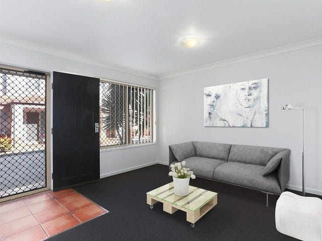 87/37 Dasyure Place, Wynnum West, Qld 4178