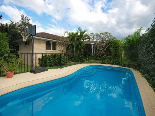 58 Adelines Way, Coffs Harbour, NSW 2450