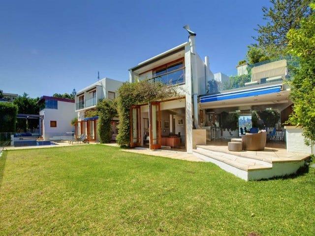 5 Hillside Avenue, Vaucluse, NSW 2030