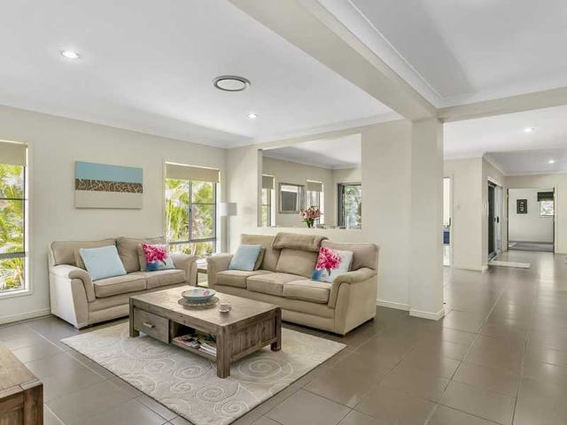 55 Wyangan Valley Way, Mudgeeraba, Qld 4213