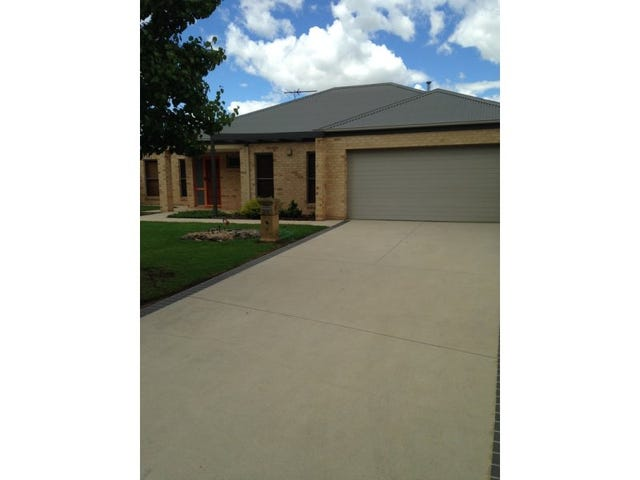 14 Stanger Court, Wodonga, Vic 3690