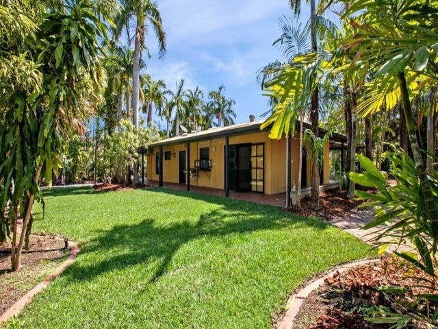 91 Henbury Avenue, Tiwi, NT 0810