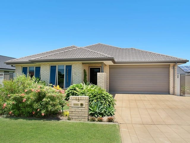 10 Kestrel Street, Ballina, NSW 2478
