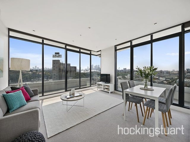 710/163 Cremorne Street, Richmond, Vic 3121