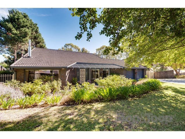 28 Dallas Court, Wynn Vale, SA 5127